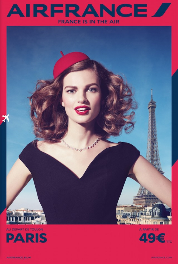 france-is-in-the-air-air-france-nouvelle-campagne-2014-05
