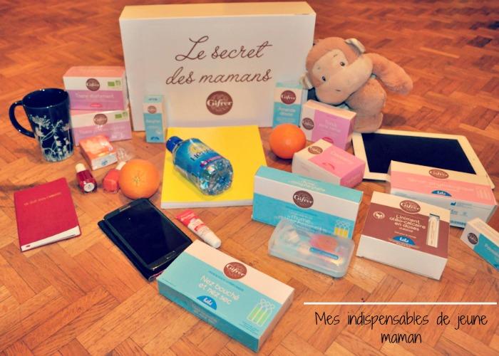 gifrer_secret_des_mamans