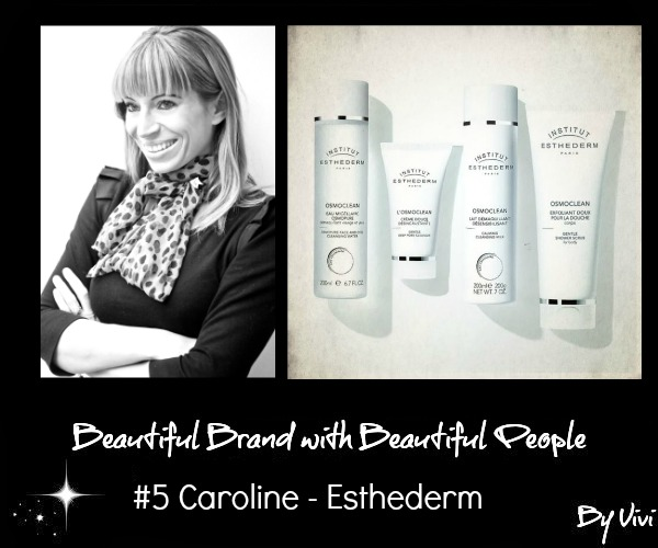 interview_caroline_esthederm