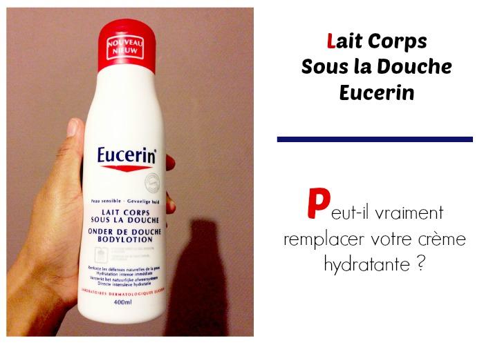 lait_corps_sous_la_douche_eucerin