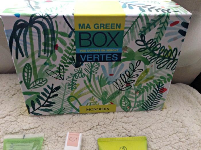 ma_green_box_monoprix