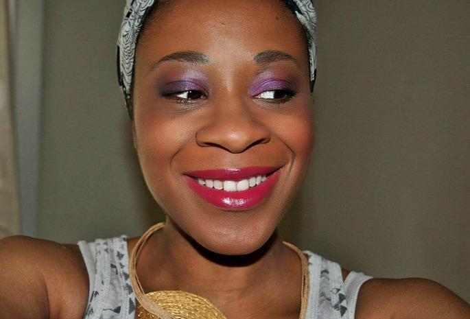 makeup_marc_jacobs_dark_skin