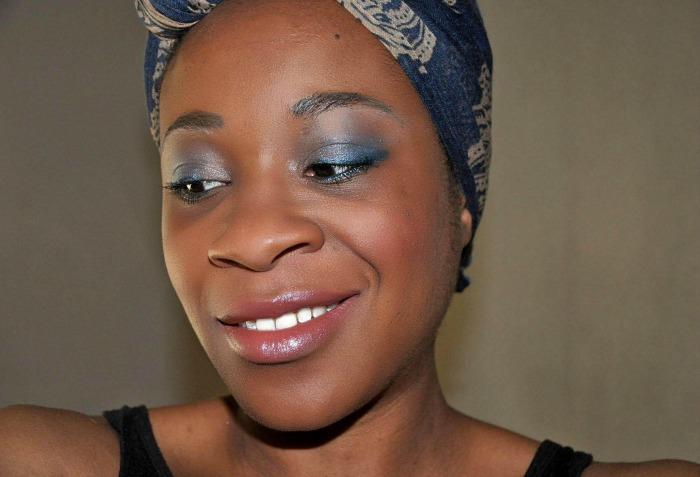 maquillage_chanel_peaux_noires