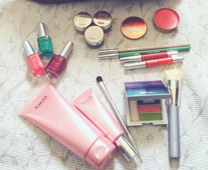 maquillage_kiko