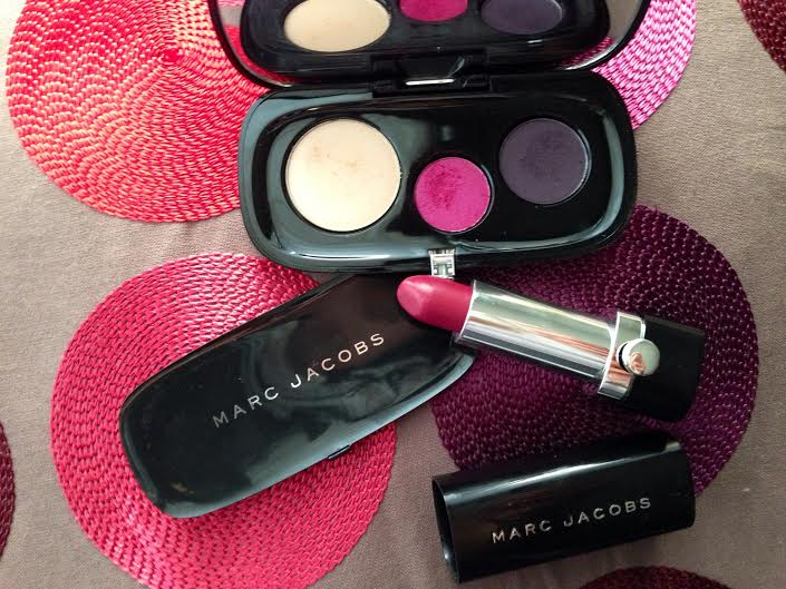 marc_jacobs_beauty