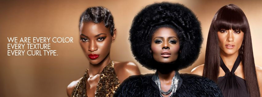 mizani_every_color_every_texture