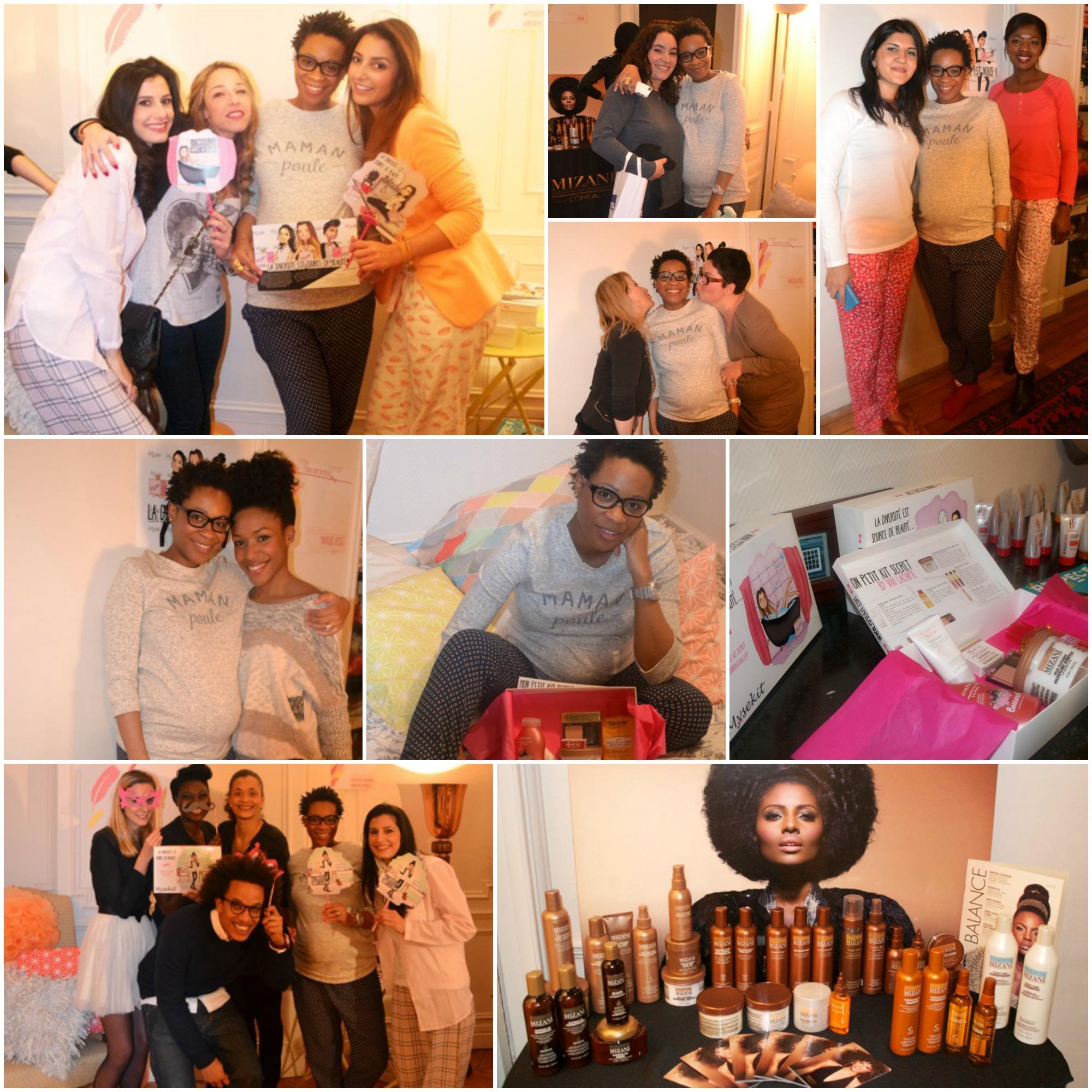 mysekit_pyjama_party