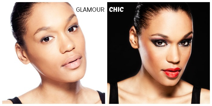peaux_noires_metissees_glamour_chic