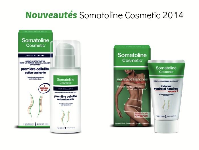 somatoline_cosmetic_nouveautes_2014