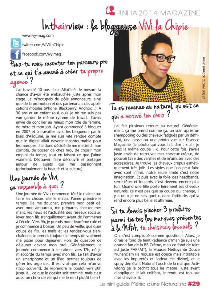 vivi_lachipie_interview_natural_hair_academy