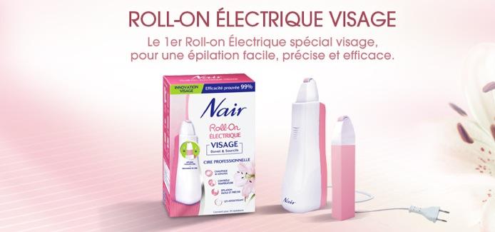 roll_on_electrique_visage_nair
