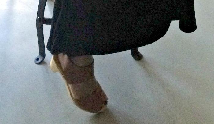 chaussures_atelier_scandinave