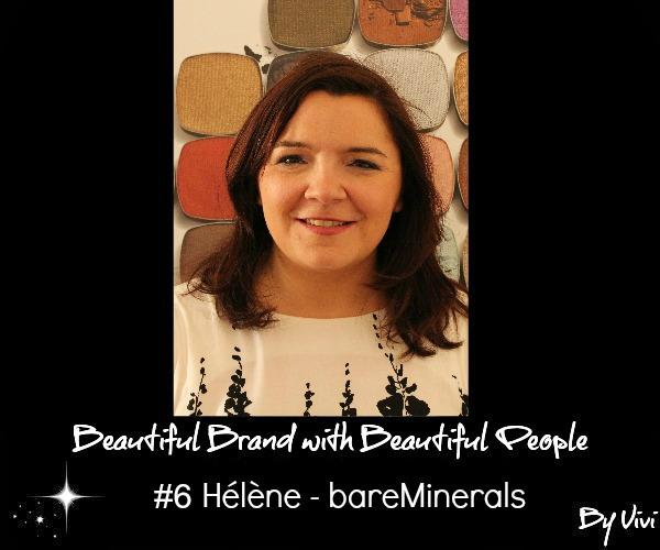interview_helene_bareminerals
