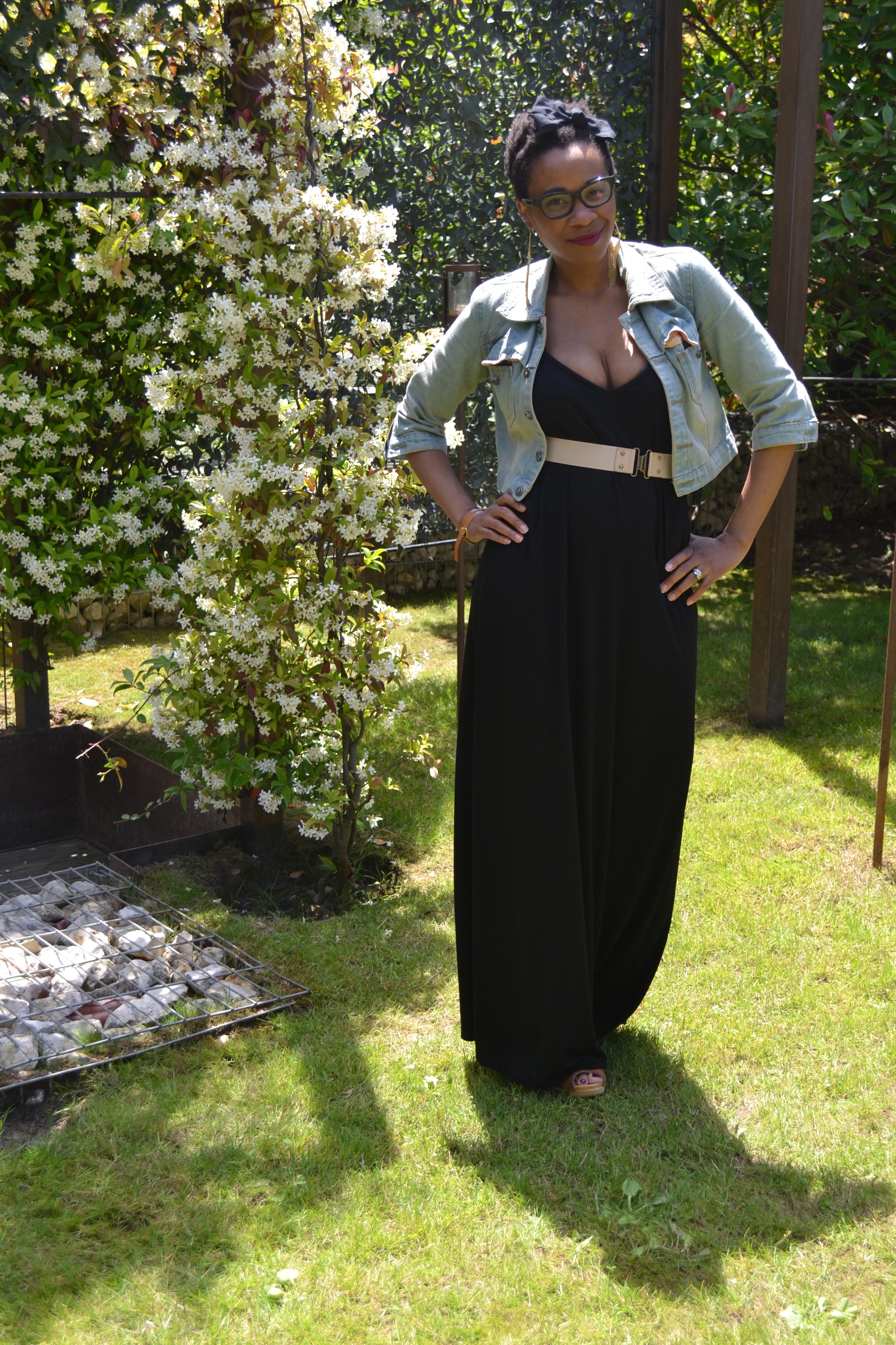 longue_robe_noire