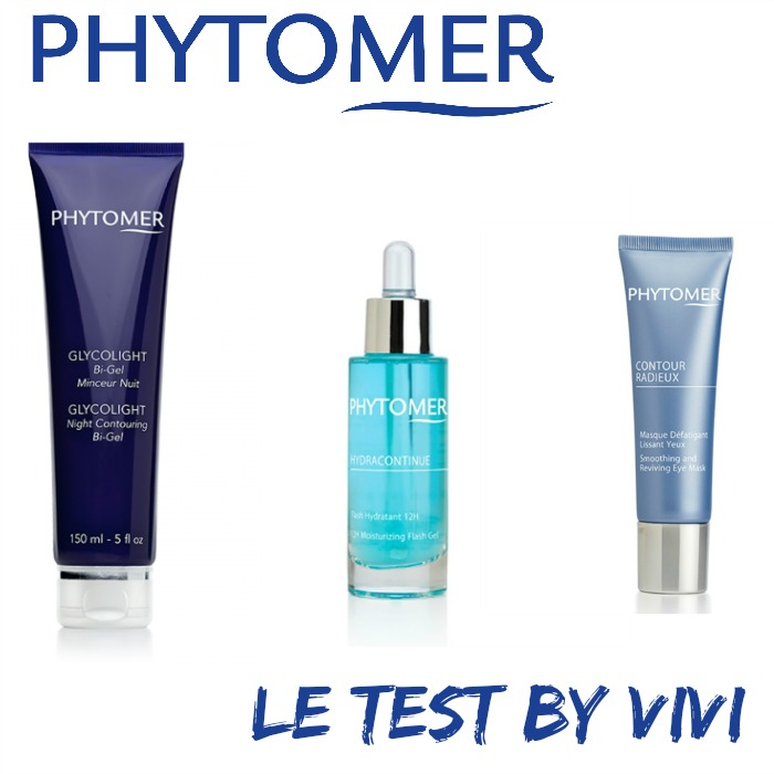 phytomer_test_avis_vivi