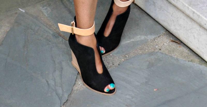 chaussures_noires_zara