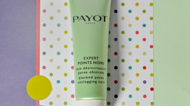 expert_points_noirs_payot