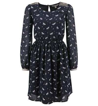robe_licorne