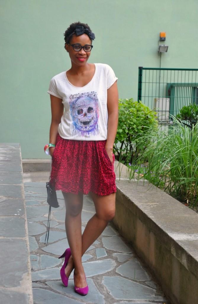 t-shirt-franck-bouroullec