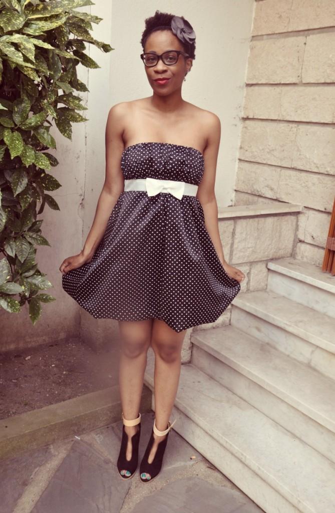 vivi_look_outfit_dress