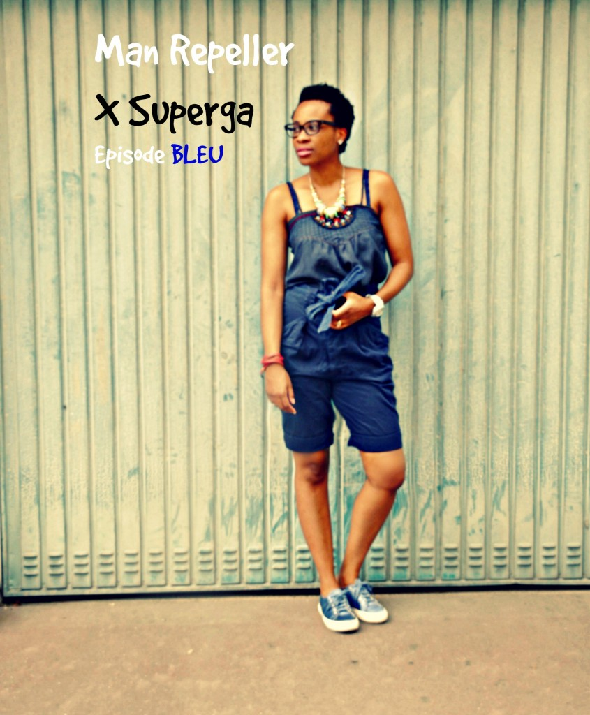 blue_superga_man_repeller