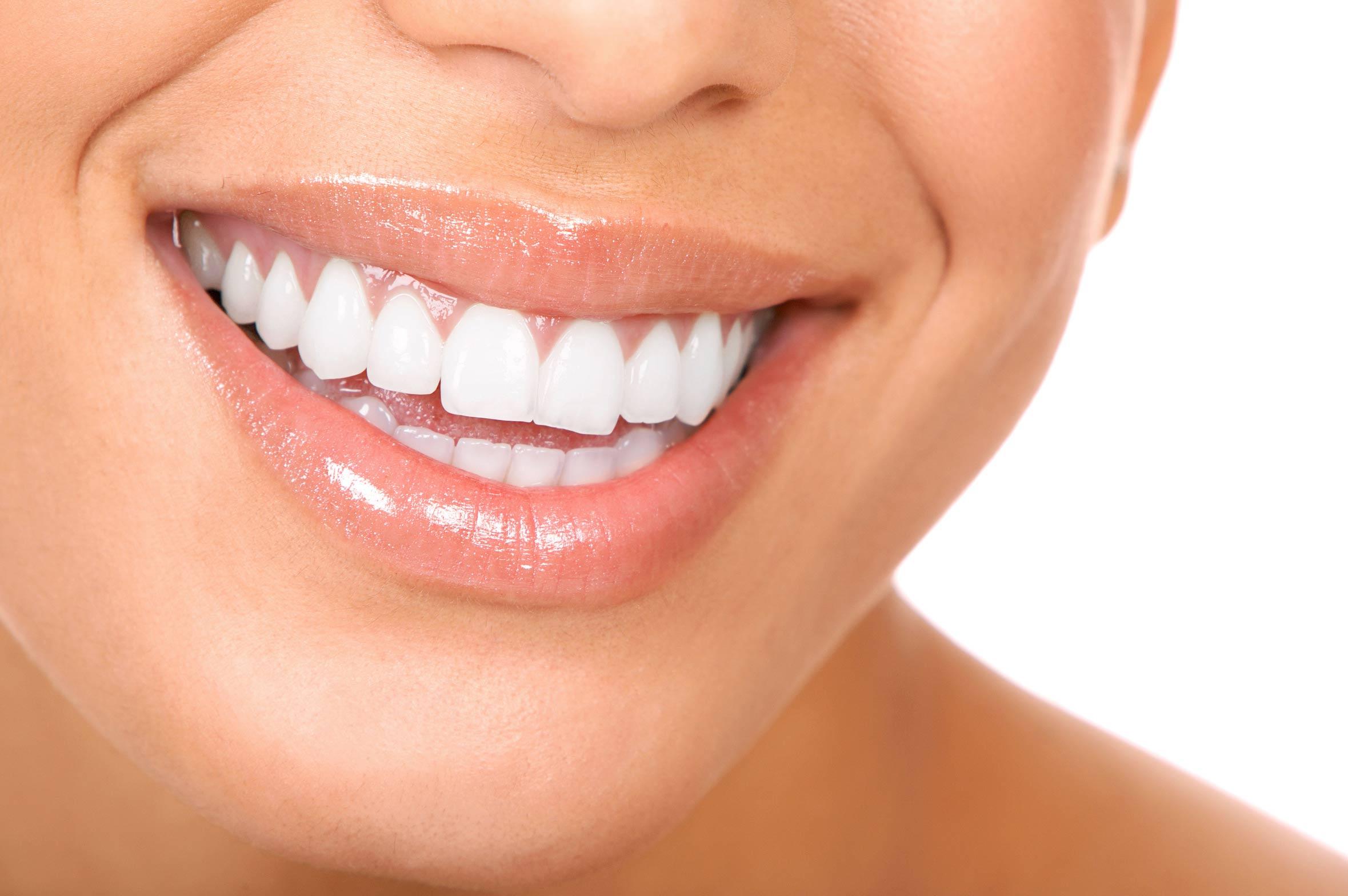 dents_blanches_detartrage