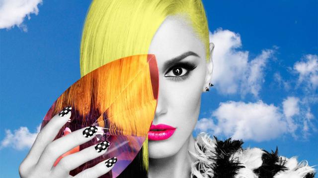 Gwen-Stefani-Baby-Dont-Lie-2014-1500x1500