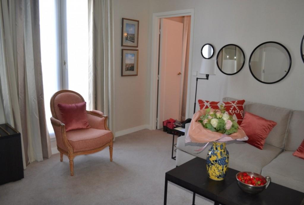 balmoral_hotel_ivy_mag_paris