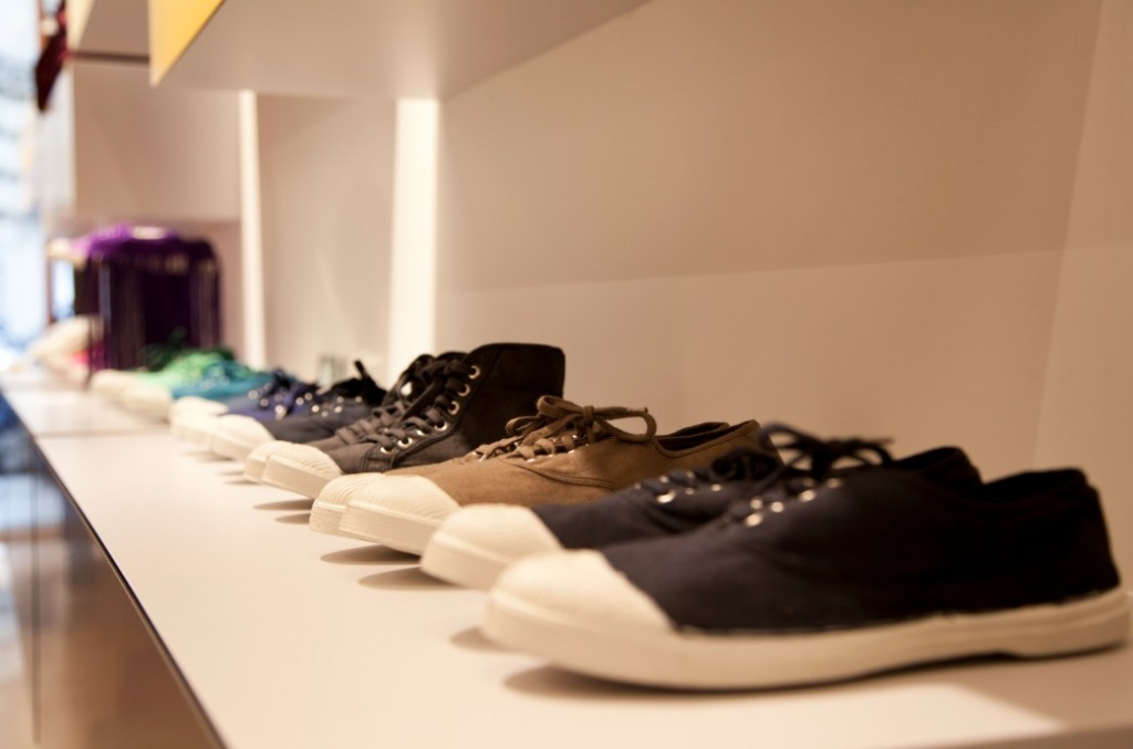 bensimon_boutique_jean_jacques_rousseau_paris