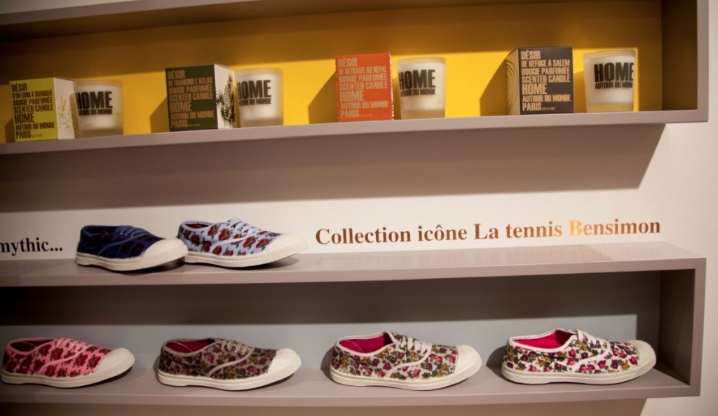 collection_icone_tennis_bensimon