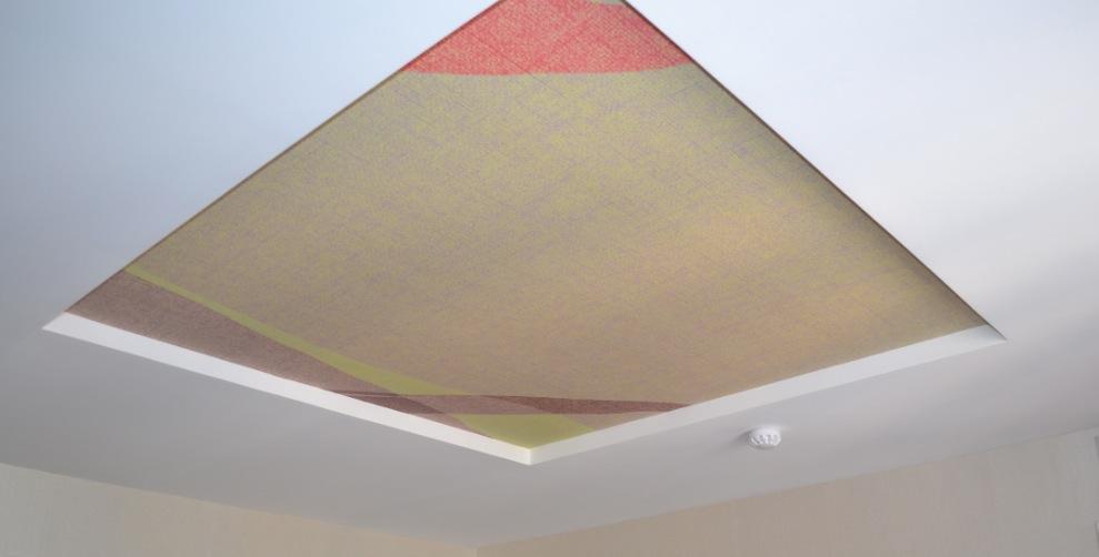 plafond_balmoral_hotel