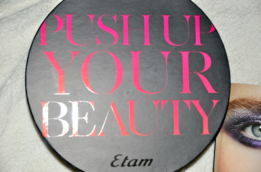 push_up_your_beauty_etam_ivy_mag