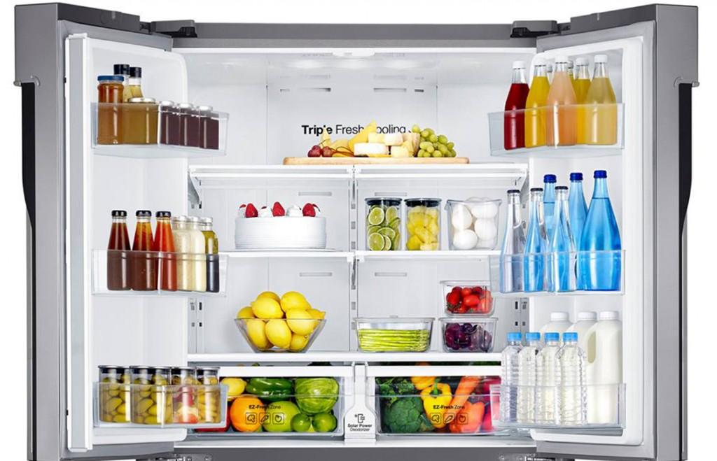 refrigerateur_plein