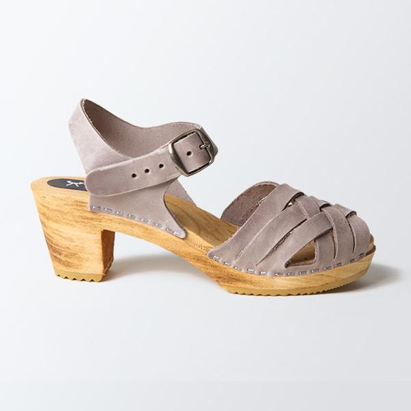 sabot-sandales-galet