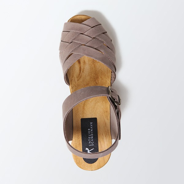 sabot-sandales-galet_atelier_scandinave