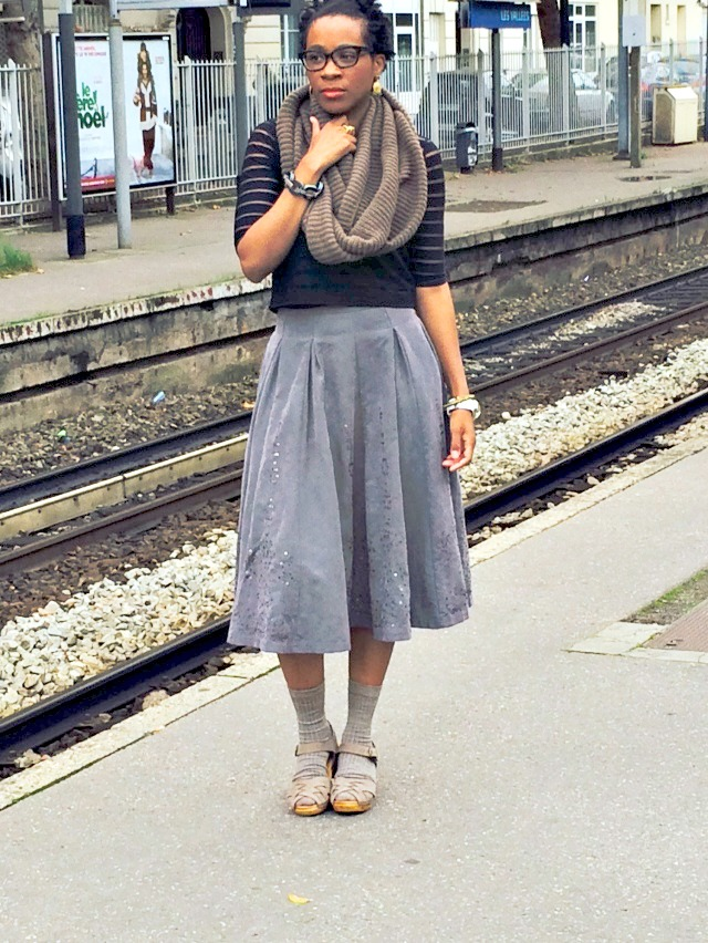 vivi_atelier_scandinave_mode