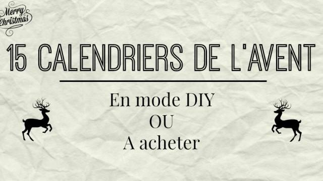 15_calendriers_de_lavent