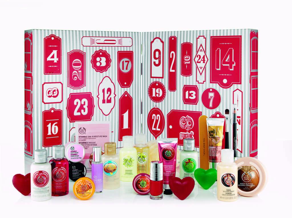 Le-Noel-The-Body-Shop-Le-Calendrier-de-l-Avent-75-euros_exact1024x768_l