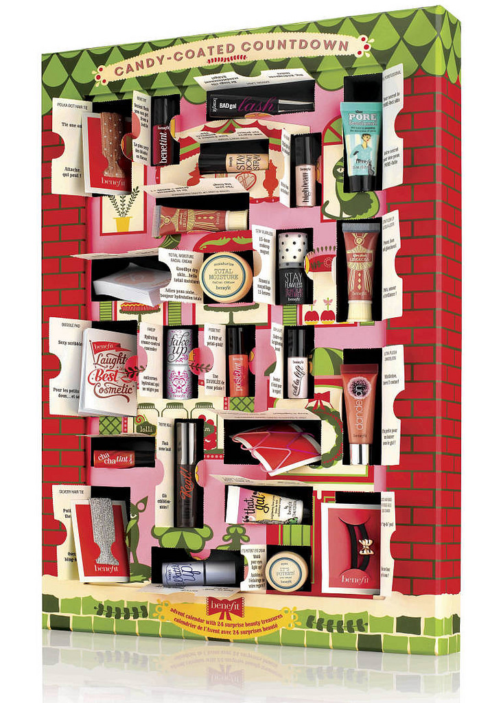 benefit_calendrier_lavent