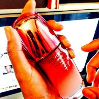 shiseido_ultimune_review