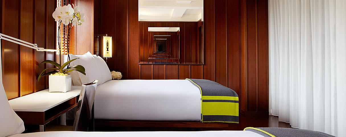 hudon_hotel_marco_polo