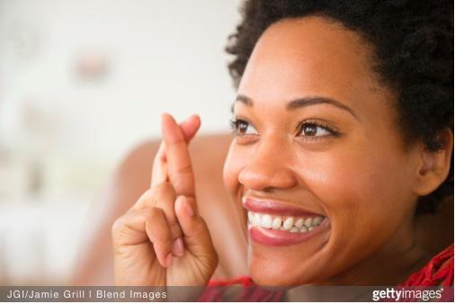 smile_black_woman