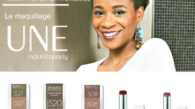 une_natural_beauty_maquillage_peaux_noires