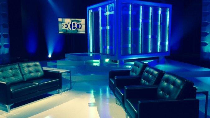 we_tv_sex_box