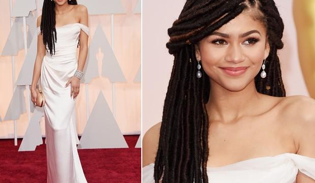 Zendaya-Coleman-In-Vivienne-Westwood-2015-Oscars