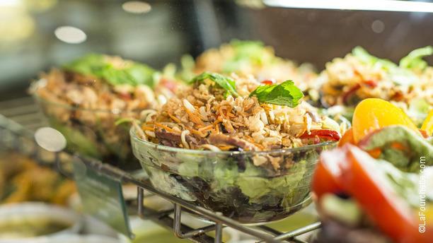 a-toutes-vapeurs-salade-de-saison-71aba