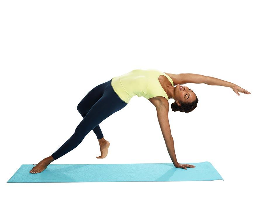 Image fitnessmagazine.com