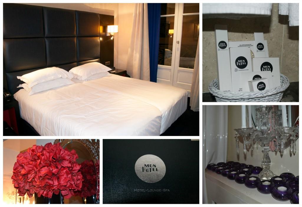 mon_hotel_paris