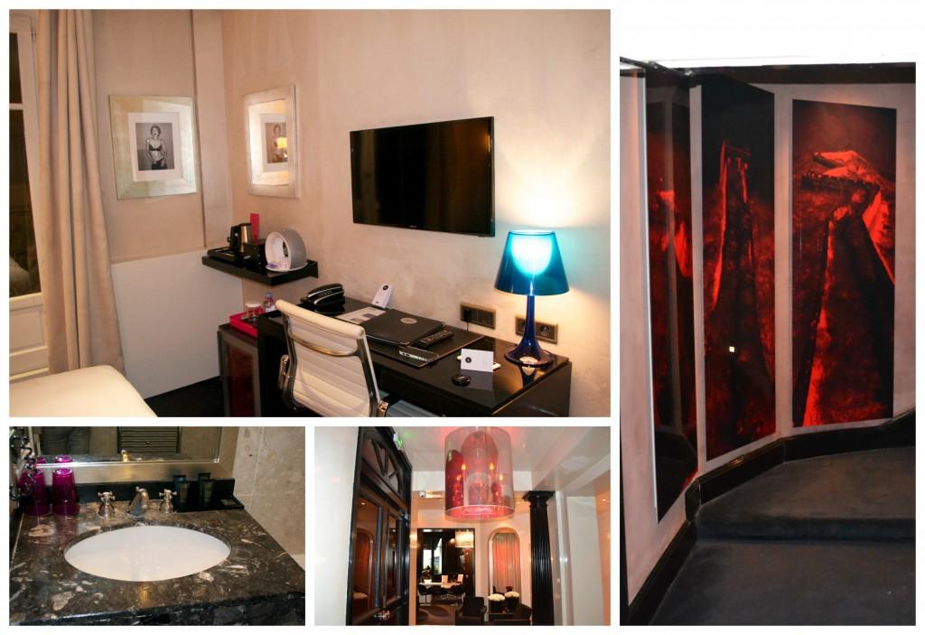 mon_hotel_paris_argentine