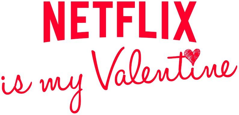 netflix_valentine